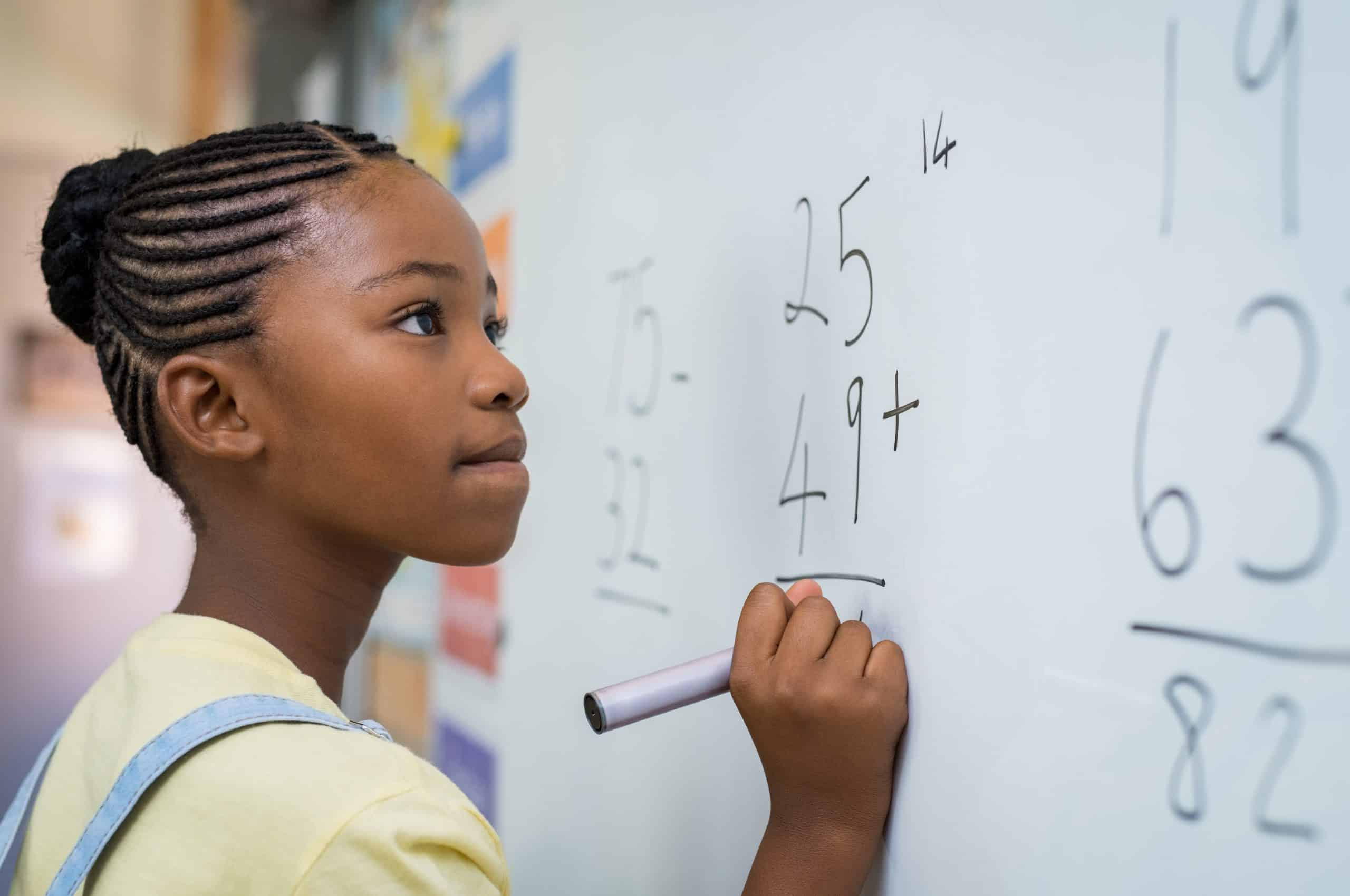 private maths tuition