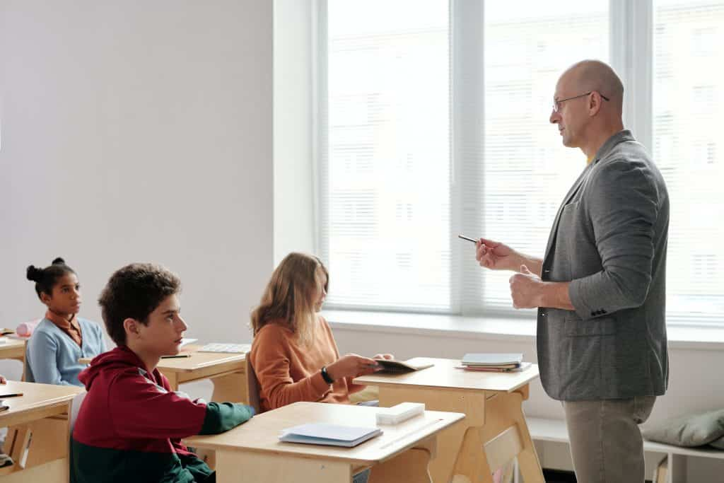 How Tutoring Can Support Students Facing Teacher-Assessed GCSEs
