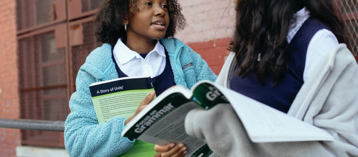 Why English Lessons are Vital for Future Success